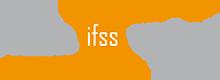 ifss Academy