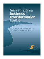 LSS-Business-Transformation-Toolkit